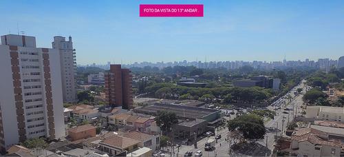 studio em moema 26 metros avenida ibirapuera