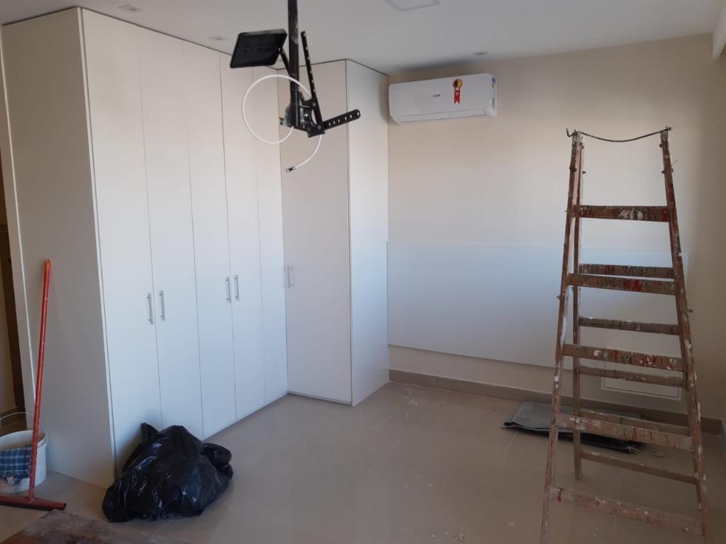 studio em vila rio de janeiro, guarulhos/sp de 31m² 1 quartos para locação r$ 2.000,00/mes - st538229