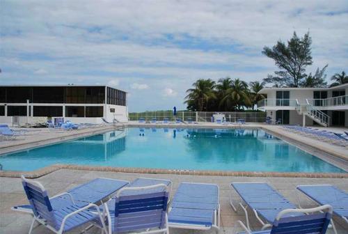 studio en miami beach - perfecto para vacación e inversion