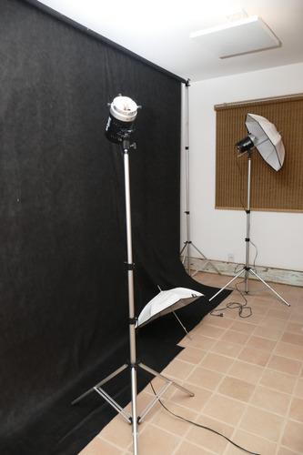 studio fotográfico atek