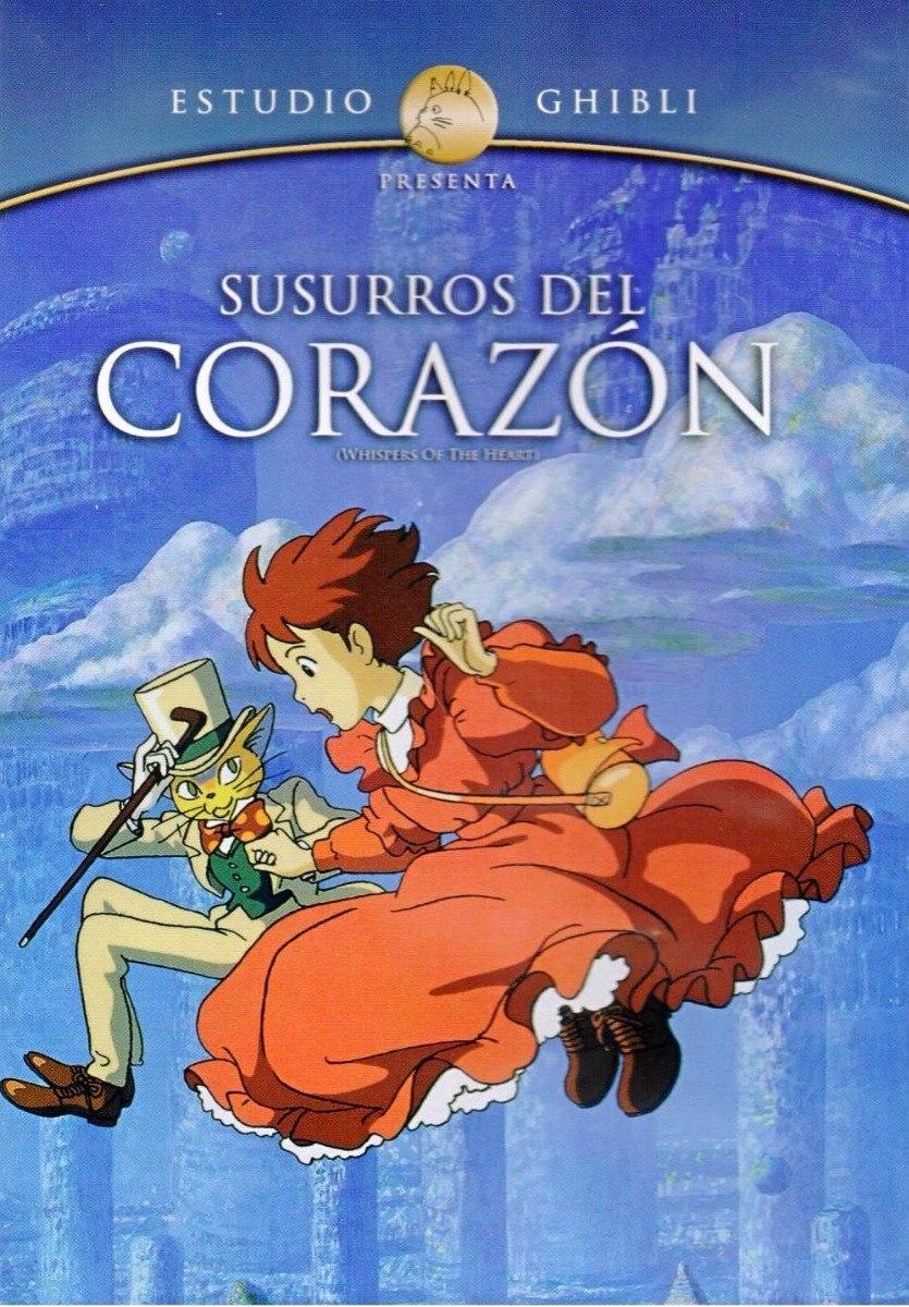 Cine y series de animacion - Página 12 Studio-ghibli-susurros-del-corazon-pelicula-dvd-D_NQ_NP_913458-MLM26831899835_022018-F