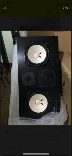 studio monitor áudio