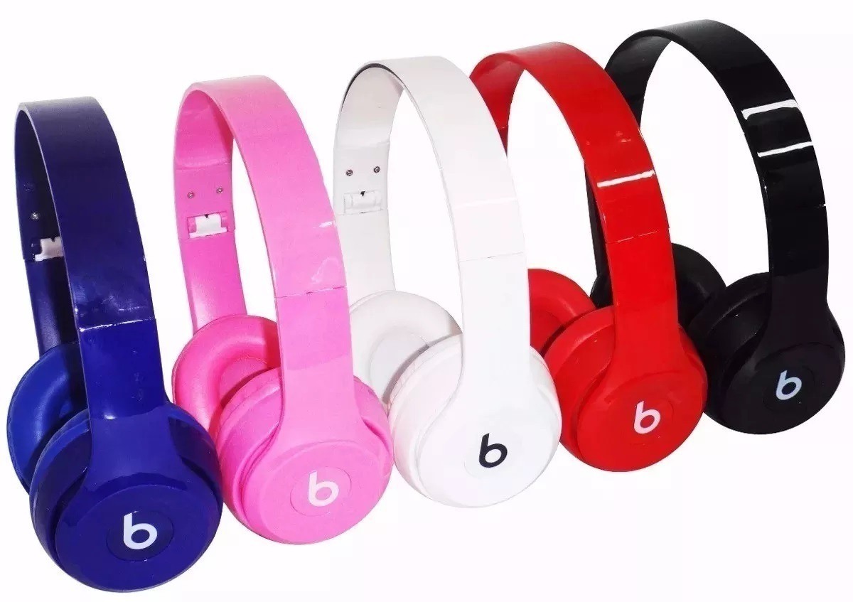 83189950e22 Cargando zoom... audifono beats solo 2 studio dr dre monster hd pc laptop  mp3