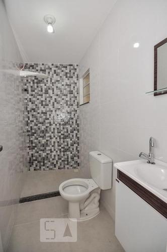 studio no 2º andar com 1 dormitório - id: 892930598 - 230598