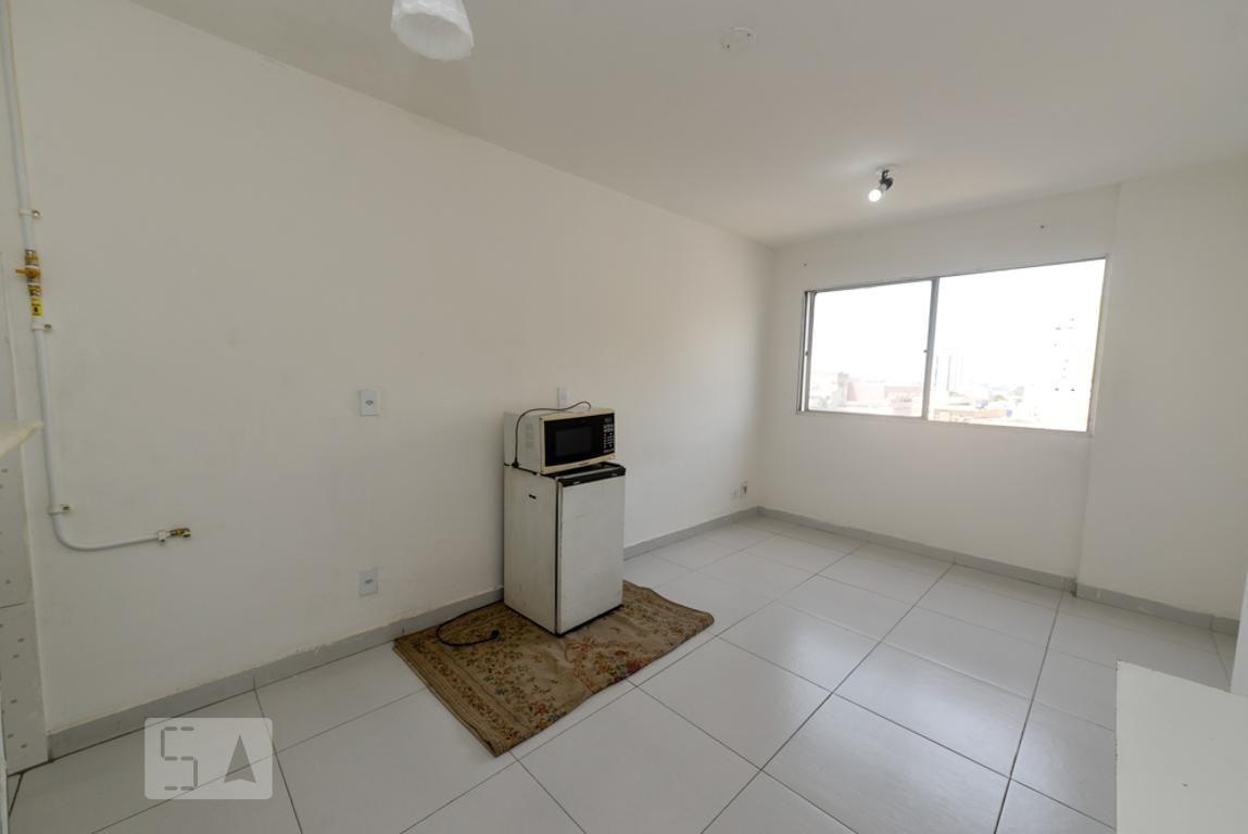 studio no 5º andar com 1 dormitório - id: 892963784 - 263784