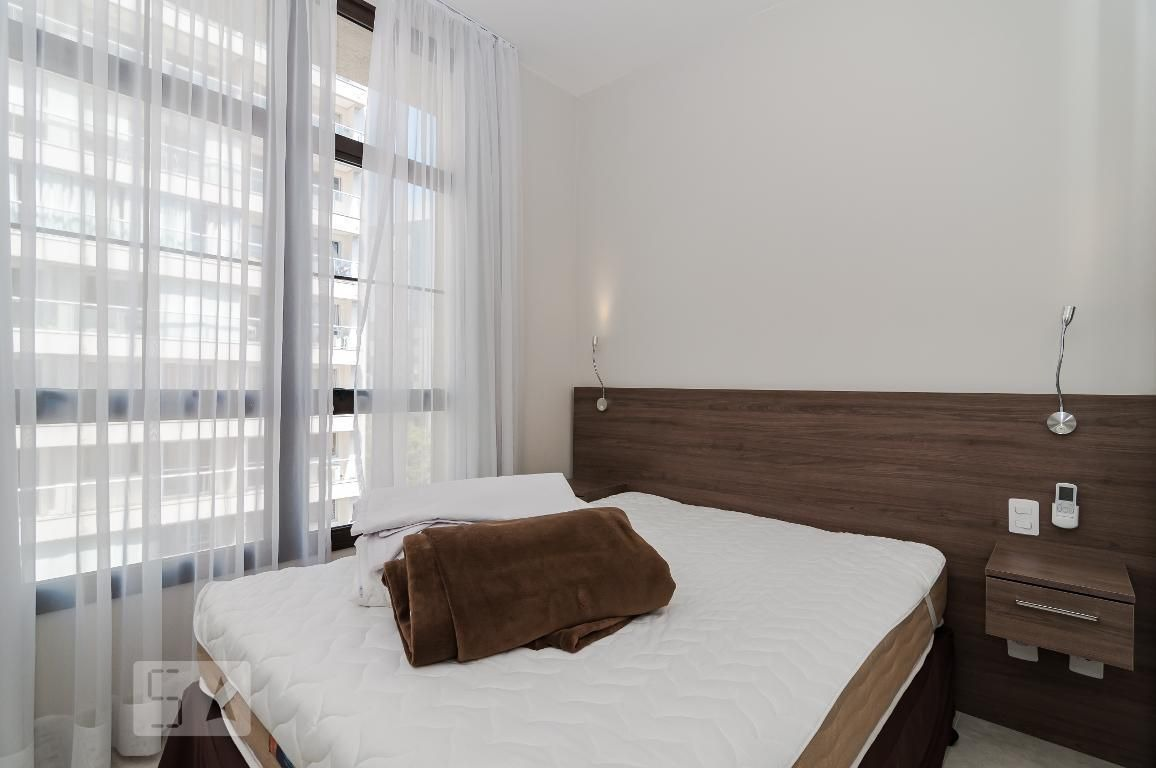 studio no 5º andar mobiliado com 1 dormitório - id: 892968463 - 268463