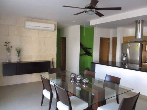 studio one the widest 2 bedroom ground floor condo with great terrace, steps from ocean!! p2854