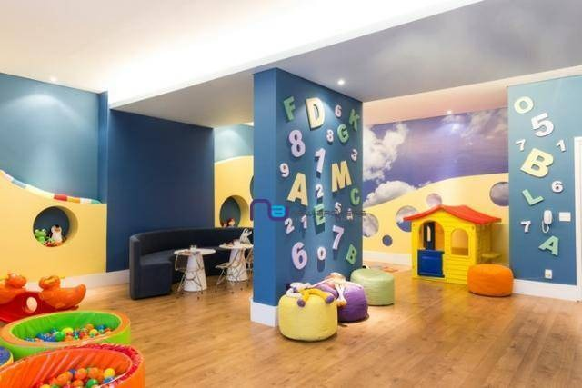 studio para alugar, 35 m² por r$ 2.000/mês - metrô carrão - tatuapé - são paulo/sp - st0091