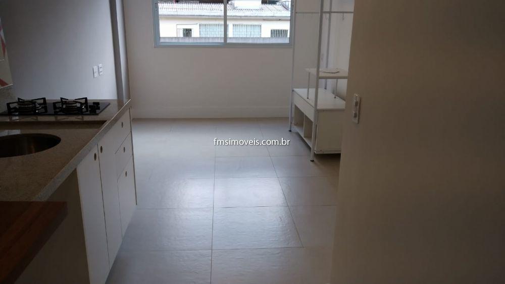 studio para para alugar com 1 quarto  22 m2 no bairro vila buarque, são paulo - sp - ap7222lp