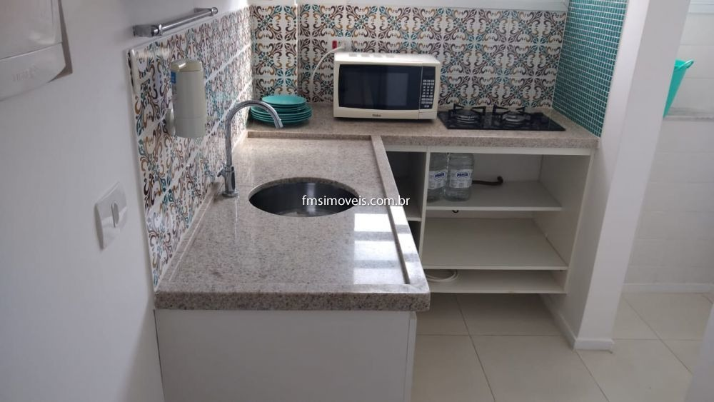 studio para para alugar com   30 m2 no bairro vila buarque, são paulo - sp - ap4211lp