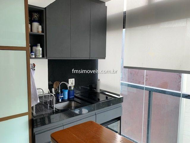 studio para à venda com 1 quarto 1 sala 56 m2 no bairro vila olímpia, são paulo - sp - ap2022f