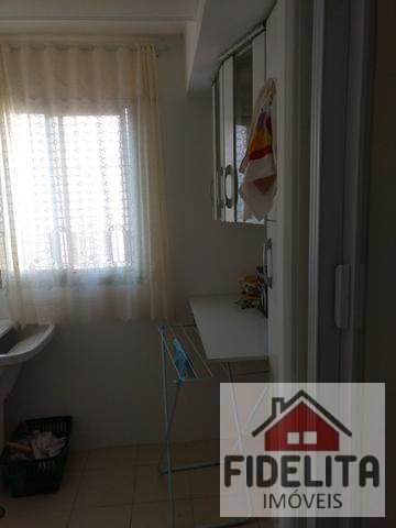 studio para venda em são paulo, vila mariana, 1 banheiro - 150536_2-989411