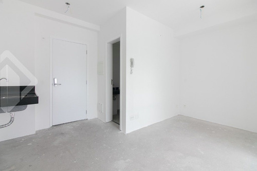 studio - perdizes - ref: 218381 - v-218381