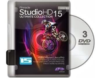 studio pinnacle (15) ultimate+02 pacotes efeitos-download
