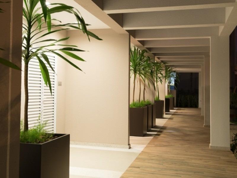 studio pronto para morar no ipiranga - próximo ao parque da independência - ap00035 - 31918842