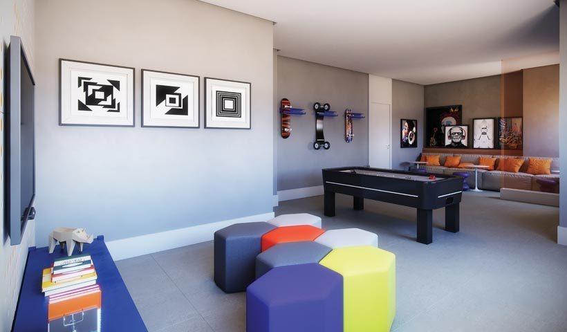studio residencial para venda, brás, são paulo - st2359. - st2359-inc