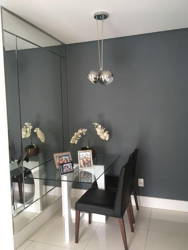studio residencial para venda e locação, brooklin, são paulo. - st0004
