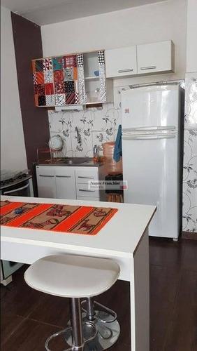 studio residencial para venda e locação, república, são paulo - st0002. - st0002