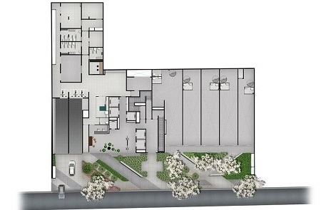 studio residencial para venda, vila mariana, são paulo - st2164. - st2164-inc