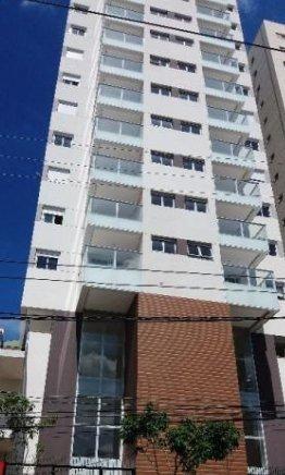 studio residencial à venda, aclimação, são paulo. - st0011