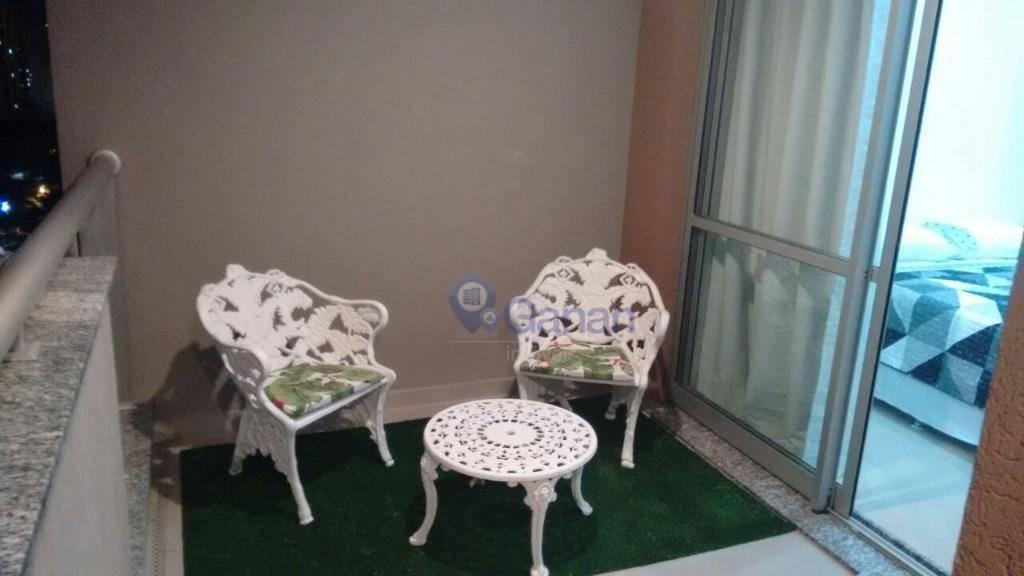 studio residencial à venda, campo belo, são paulo - ap1410. - st0038