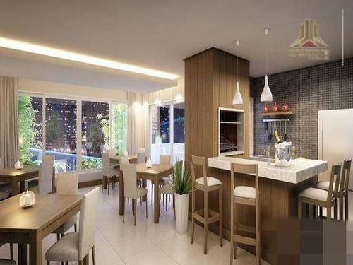 studio residencial à venda, centro, porto alegre. - st0005