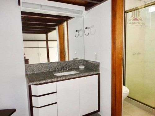studio residencial à venda, independência, porto alegre. - st0008