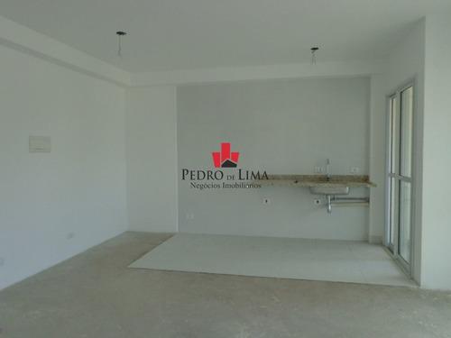studio residencial à venda na vila formosa - tp14626