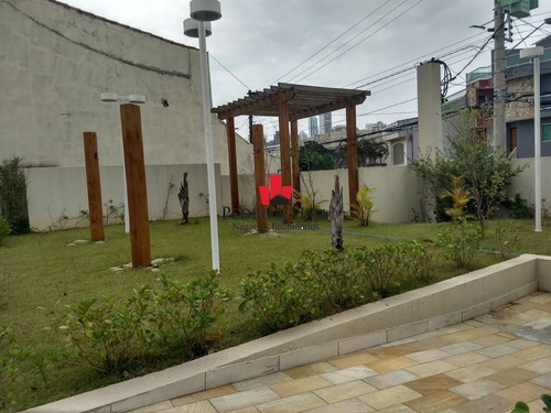 studio residencial à venda na vila formosa - tp14627