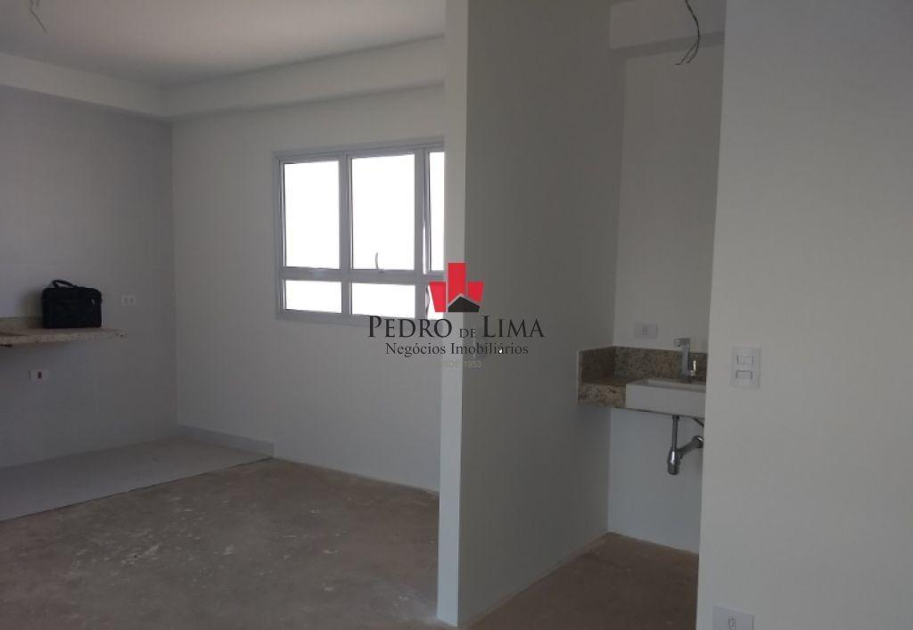 studio residencial à venda na vila formosa - tp14632