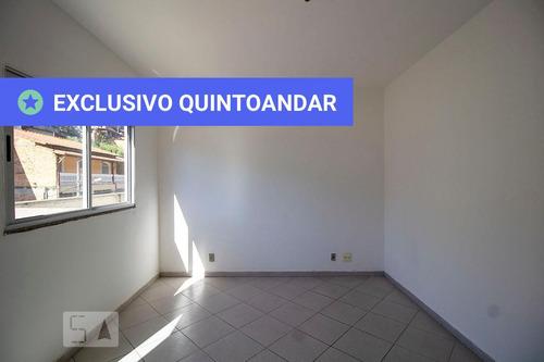 studio térreo com 1 dormitório - id: 892930096 - 230096