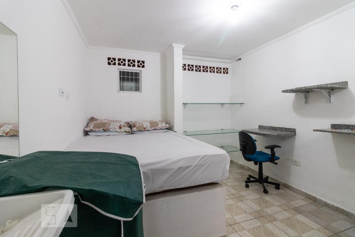 studio térreo com 1 dormitório - id: 892968190 - 268190