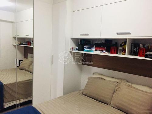 studio à venda em mooca - st004592