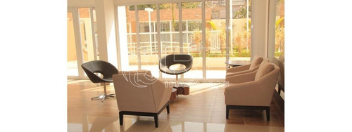 studio à venda em vila formosa - st002523