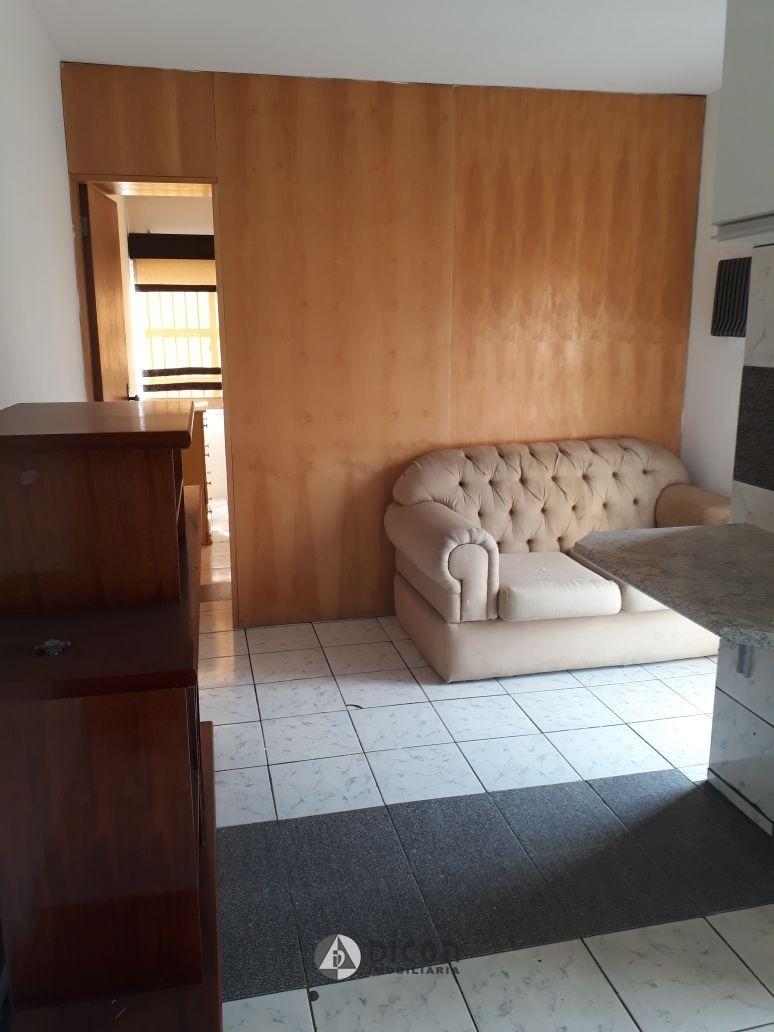 studio venda / locação região c/ 1 vaga central sp - 2226-1