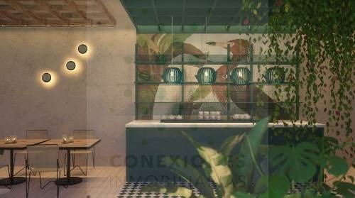 studios en venta en lujoso condominio en aldea zama - tulum