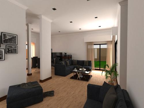 studios joe! servicios multimedia-renders 3d- edicion