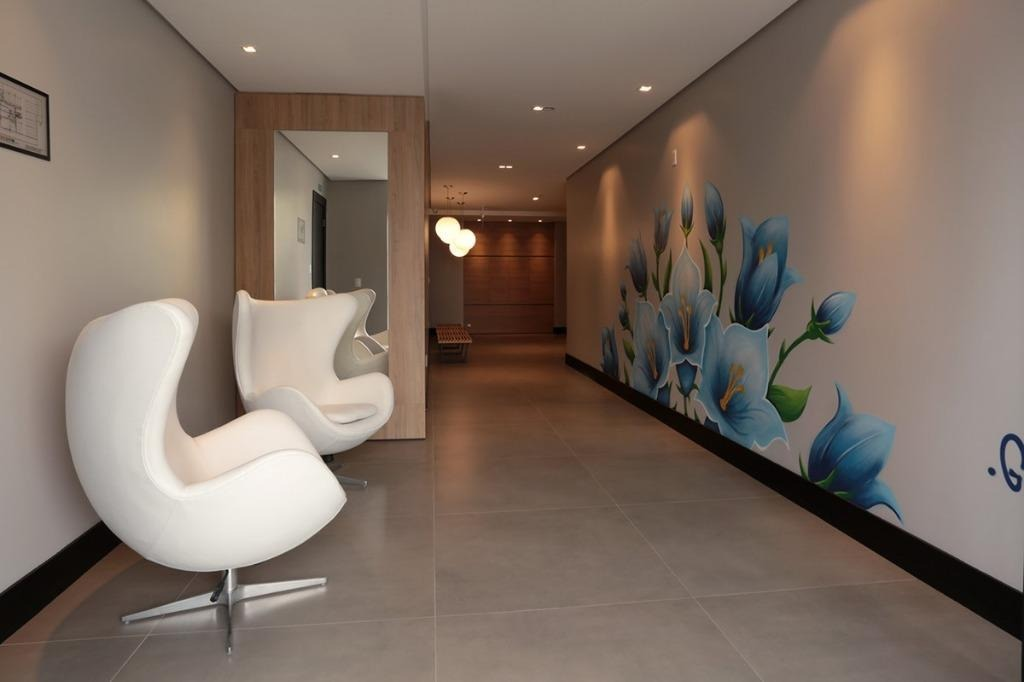 studios prontos para morar | a partir de r$ 290.000,00 | abraão - ap5950