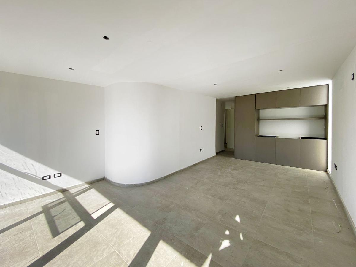 studios/oficinas de diseño en pleno centro - aptos profesional