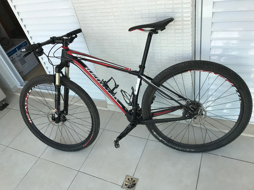 ###stumpjumper comp ht 29er xc specialized###