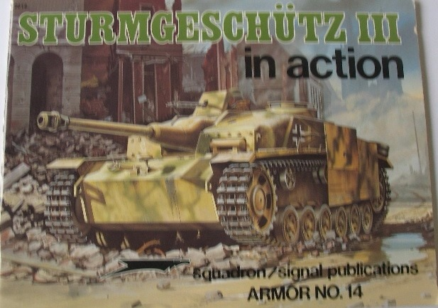 sturmgeschutz iii in acion livro de pesquisa r 30 00 em mercado