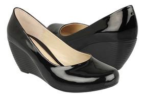 Para estrenar e91de 27bed Zapatos Tacon Bajo Juveniles - Ropa, Bolsas y Calzado de ...