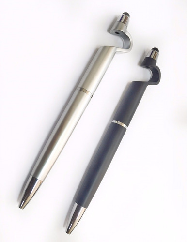 stylus android/ios pen 2x1000 ofertas bolaños bolw