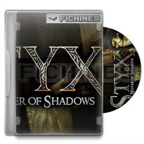 styx: master of shadows - original pc - steam #242640