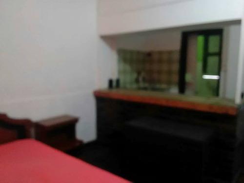 su casa en bogota habitacion con baño privado y cocina
