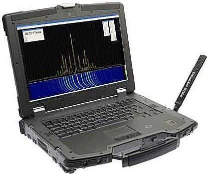 su pc ¡un osciloscopio! + generador de funciones y frecuenc
