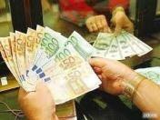 su problema financiero wahtsapp: +51927916790