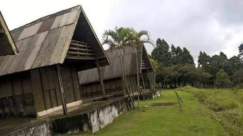 sua casa de campo em uma região privilegiada *cristopher*