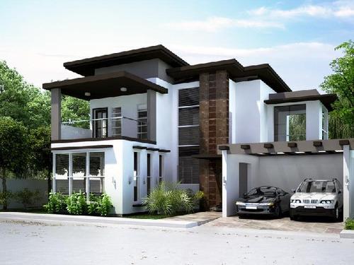 sua casa dos sonhos 005