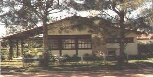sua casa no campo perfeita! 022